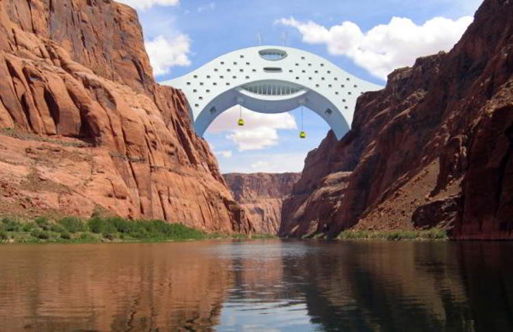 colorado-river-bridge-hotel-2
