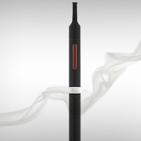 Personal Vaporizer Review: The O.Pen
