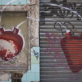 Poteconomics and Human Emotions: A Heart-to-Heart Communiqué